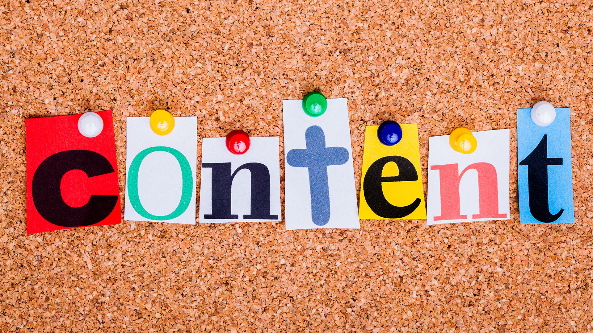 Online content writing