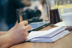 Cheap Guest Post Writing Service, Buy Guest Blogs, Best Blogger