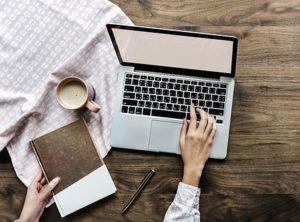 cheap article writing